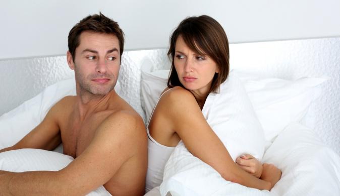 Почему мужчины меняются после свадьбы? фото
