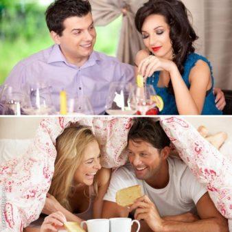 Как заставить мужа полюбить жену? фото