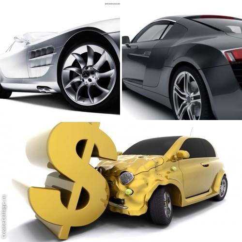 Плюсы и минусы срочного выкупа автомобиля фото