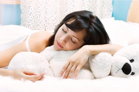 Почему постоянно снится бывший муж? фото