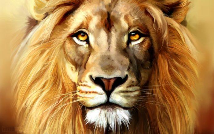 Как завоевать женатого мужчину Льва? фото