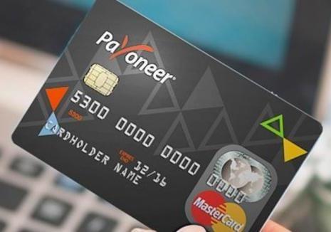 В чем преимущества платежной системы Payoneer? фото