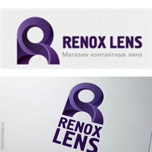 Renox Lens – хорошее зрение без очков фото