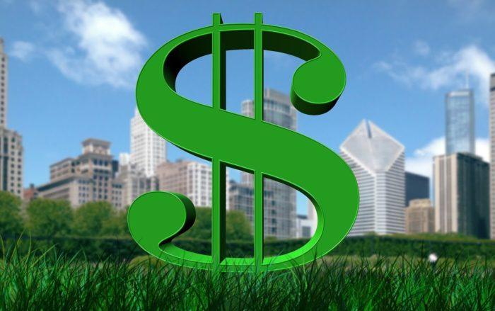 Что такое оффшорные зоны и в чем их преимущества? фото