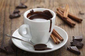 domashnij-goryachij-shokolad