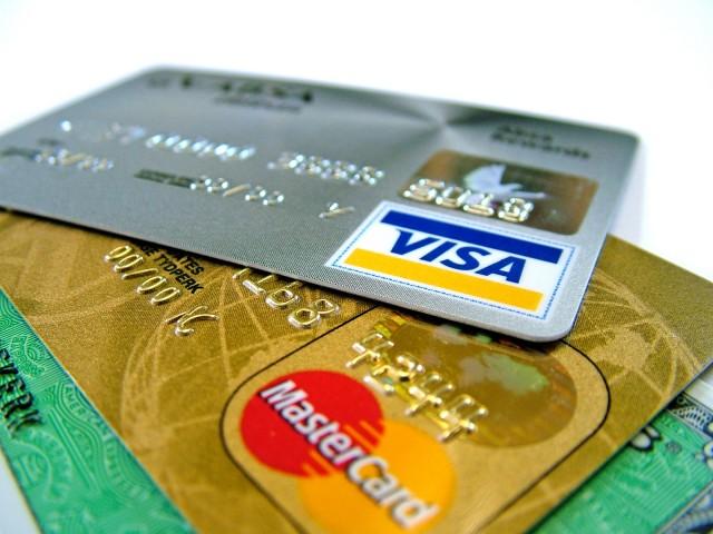 Что нужно знать о пластиковых картах? фото
