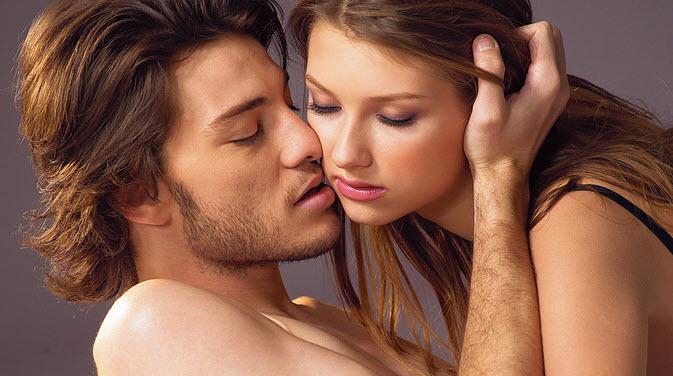 Как завоевать женатого мужчину Овна? фото