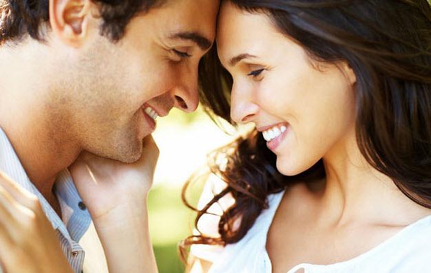 Как завоевать мужчину Весы, если он женат? фото