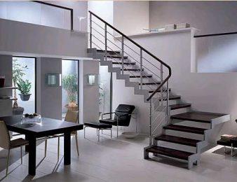 stairway17