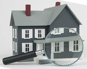 оценка-жиліх-домов