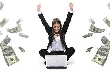 Как найти дополнительный заработок для женщин? фото