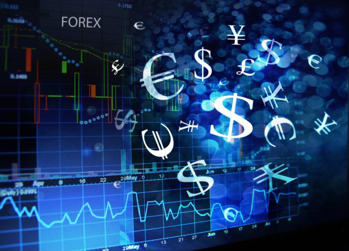 Конкурсы и акции на Форекс – какие бывают и в чем преимущества? фото