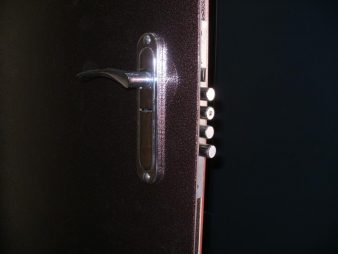46108-zakazat-kakaya-vhodnaya-dver-luchshe