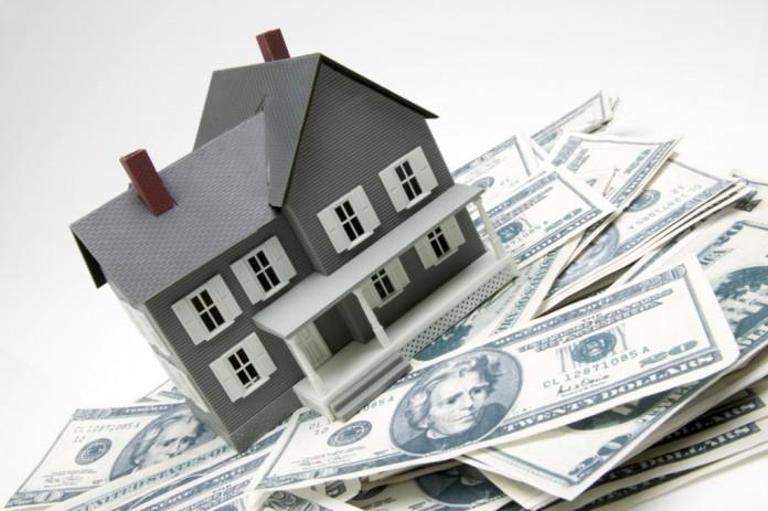 В чем преимущества займов под залог недвижимости? фото