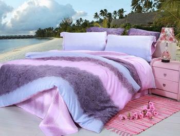 Какая ткань постельного белья лучше? фото