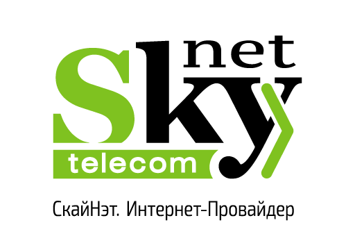 Как получить быстрый интернет в Петербурге? фото