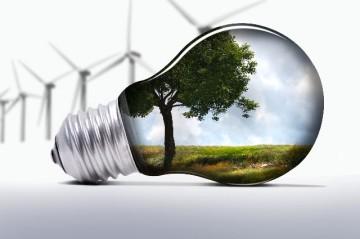 Как экономить электроэнергию на предприятии? фото