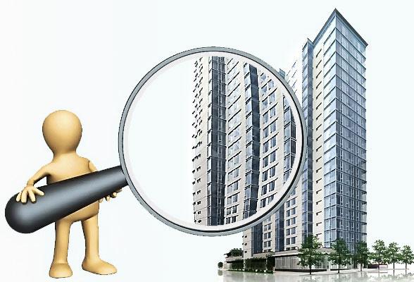 Как проверить покупаемую квартиру на юридическую чистоту самостоятельно? фото