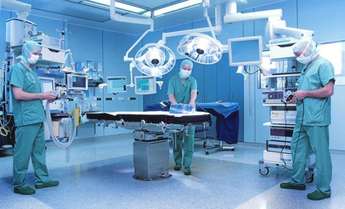 Как выбрать клинику в Израиле? - фото