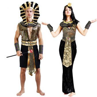 2016-hot-masquerade-party-cos-halloween-costume-font-b-cleopatra-b-font-egyptian-font-b-queen