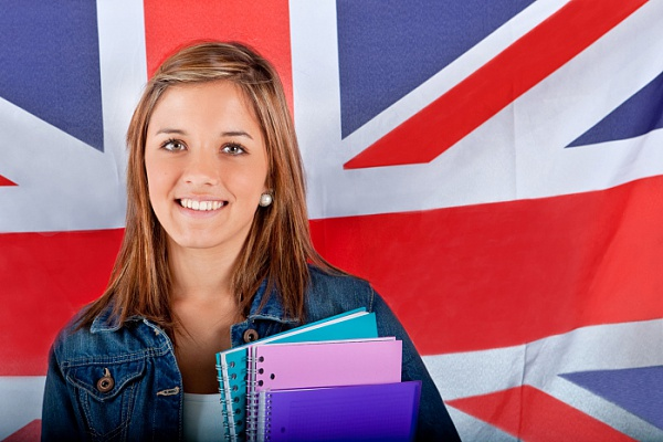 Какой выбрать метод изучения английского языка? фото