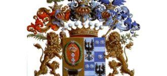 Значение символов: создаем герб семьи фото