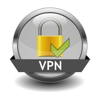 Как выбрать VPN сервис? фото