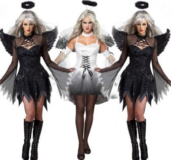 2016-new-fantasia-halloween-costumes-for-women-fantasy-cosplay-party-font-b-fancy-b-font-dress