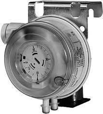 Для чего нужны датчики дифференциального давления? фото