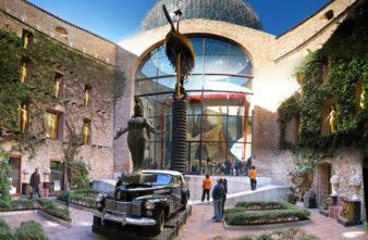 xteatr-muzej-salvadora-dali-v-figerase-barselona-3-jpgqx50967-pagespeed-ic-yvwyb5hijq