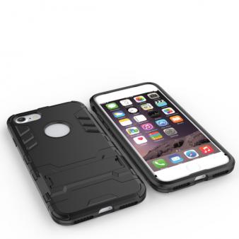 Какой выбрать чехол для iPhone 7? фото