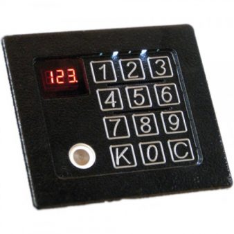 kc2006-600x600-600x600