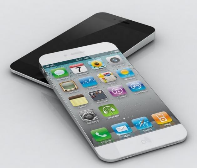 Почему iPhone 7 плохо ловит сеть? фото
