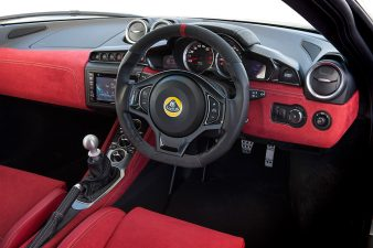 evora-400-interior-red-alcantara-25_09_15-15