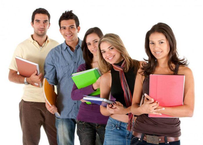 Как найти работу студенту? фото