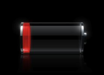 iphone-autonomia-batteria