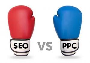 SEO или PPC: что лучше? фото