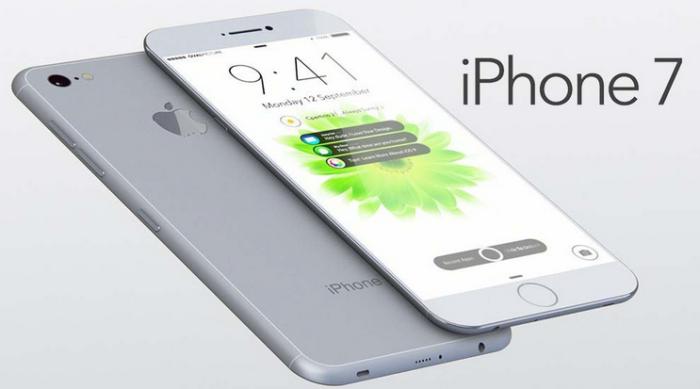 Какие проблемы могут возникать с iPhone 7? фото