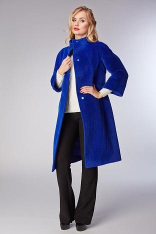 Как ухаживать за пальто из альпака? фото