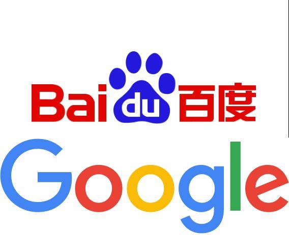 Китайский конкурент Google фото
