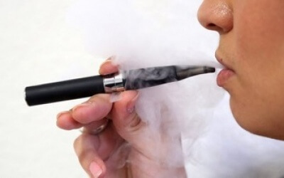 Как пользоваться электронной сигаретой? фото