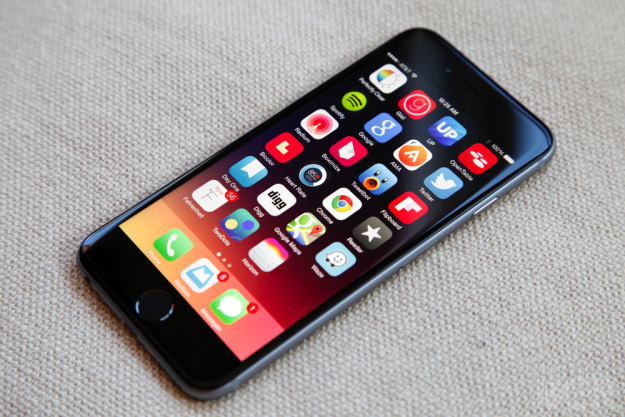Почему компьютер не видит iPhone 7? фото