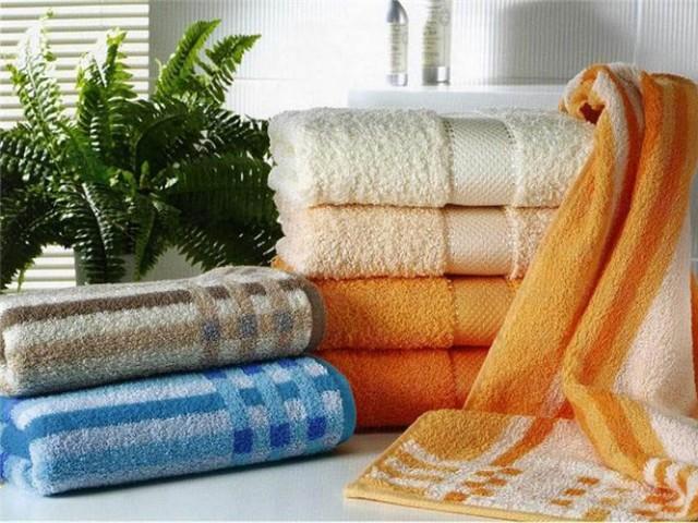 Как ухаживать за домашним текстилем? фото