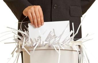 Как ликвидировать ООО с долгами? фото