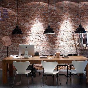 svetilniki-stile-loft1