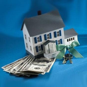 Как быстро продать дом? фото