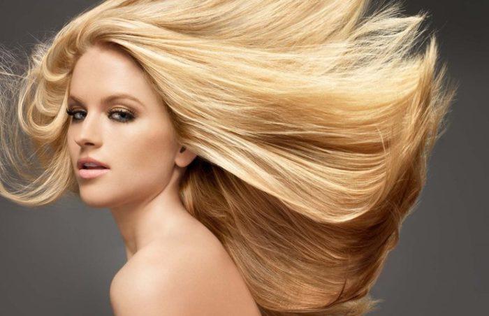 Как остановить выпадение волос в домашних условиях? фото