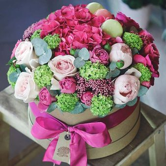flowers_in_boxes_8-600x600