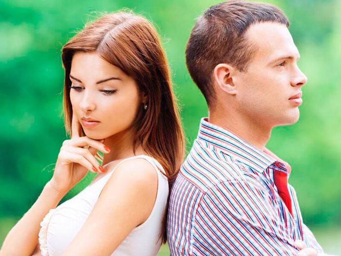 Существует ли дружба между парнем и девушкой? фото