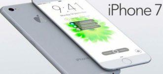 Как проверить iPhone 7? фото